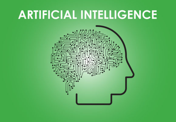Global trends in Artificial Intelligence