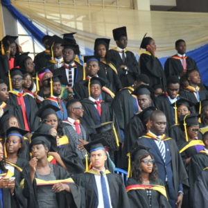 Higher Education: Nigeria's Lost Opportunity